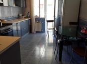 3 otaqlı yeni tikili - Nərimanov r. - 110 m² (6)