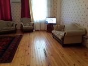 3 otaqlı yeni tikili - Nərimanov r. - 110 m² (3)