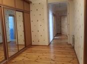 3 otaqlı yeni tikili - Nərimanov r. - 110 m² (2)