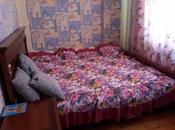 3 otaqlı yeni tikili - Nərimanov r. - 110 m² (10)