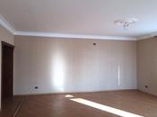 6 otaqlı ofis - Sahil m. - 135 m² (4)
