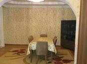 2 otaqlı ev / villa - Biləcəri q. - 85 m² (4)