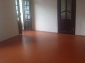 Obyekt - 28 May m. - 65 m² (2)