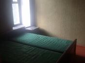 Obyekt - 28 May m. - 65 m² (3)