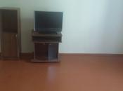 Obyekt - 28 May m. - 65 m² (5)