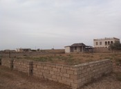 Bağ - Türkan q. - 1300 m² (2)