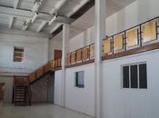 Obyekt - Nərimanov r. - 6200 m² (2)