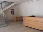 Obyekt - Nərimanov r. - 6200 m² (3)