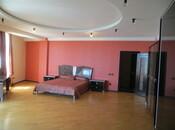 4 otaqlı yeni tikili - Nəsimi r. - 240 m² (10)