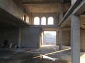 Bağ - Sabunçu q. - 1200 m² (8)