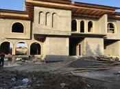 Bağ - Sabunçu q. - 1200 m² (5)