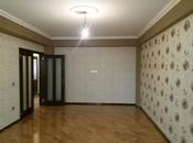 4 otaqlı yeni tikili - İnşaatçılar m. - 132 m² (2)
