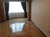 4 otaqlı yeni tikili - İnşaatçılar m. - 132 m² (3)