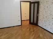 4 otaqlı yeni tikili - İnşaatçılar m. - 132 m² (8)