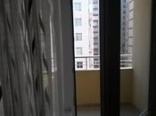 4 otaqlı yeni tikili - İnşaatçılar m. - 132 m² (9)