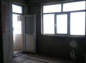 4 otaqlı yeni tikili - İnşaatçılar m. - 125 m² (2)