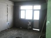 4 otaqlı yeni tikili - İnşaatçılar m. - 125 m² (3)