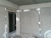 4 otaqlı yeni tikili - İnşaatçılar m. - 125 m² (4)