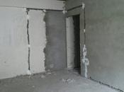4 otaqlı yeni tikili - İnşaatçılar m. - 125 m² (7)
