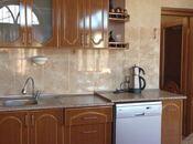 8 otaqlı ev / villa - Qara Qarayev m. - 400 m² (2)