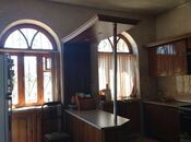 8 otaqlı ev / villa - Qara Qarayev m. - 400 m² (6)