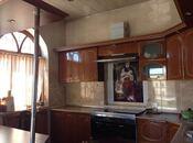 8 otaqlı ev / villa - Qara Qarayev m. - 400 m² (3)