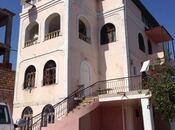 8 otaqlı ev / villa - Qara Qarayev m. - 400 m² (13)