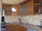 8 otaqlı ev / villa - Qara Qarayev m. - 400 m² (17)
