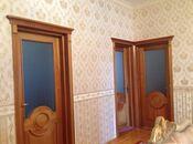 8 otaqlı ev / villa - Qara Qarayev m. - 400 m² (19)