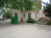 Obyekt - Memar Əcəmi m. - 350 m² (3)