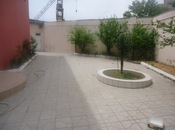 Obyekt - Memar Əcəmi m. - 350 m² (6)