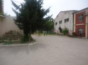 Obyekt - Memar Əcəmi m. - 350 m² (2)