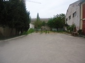 Obyekt - Memar Əcəmi m. - 350 m² (4)