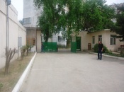 Obyekt - Memar Əcəmi m. - 350 m² (5)