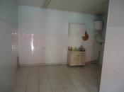 Obyekt - Memar Əcəmi m. - 350 m² (8)