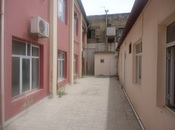 Obyekt - Memar Əcəmi m. - 350 m² (7)