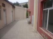 Obyekt - Memar Əcəmi m. - 350 m² (12)