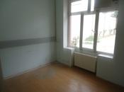 Obyekt - Memar Əcəmi m. - 350 m² (20)