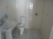 Obyekt - Memar Əcəmi m. - 350 m² (23)