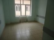 Obyekt - Memar Əcəmi m. - 350 m² (21)