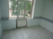 Obyekt - Memar Əcəmi m. - 350 m² (25)