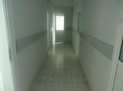 Obyekt - Memar Əcəmi m. - 350 m² (29)