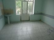 Obyekt - Memar Əcəmi m. - 350 m² (30)