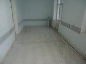 Obyekt - Memar Əcəmi m. - 350 m² (31)
