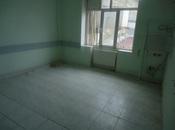 Obyekt - Memar Əcəmi m. - 350 m² (35)