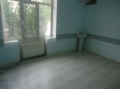 Obyekt - Memar Əcəmi m. - 350 m² (33)