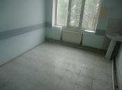 Obyekt - Memar Əcəmi m. - 350 m² (34)