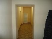 Obyekt - Elmlər Akademiyası m. - 224 m² (6)