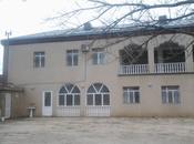 Bağ - Mərdəkan q. - 420 m² (5)