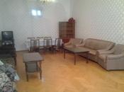 Bağ - Mərdəkan q. - 420 m² (8)